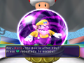 Boo'sCrystalBall-BooHouse.png