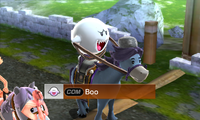 Boo Horse Pro-MSS.png