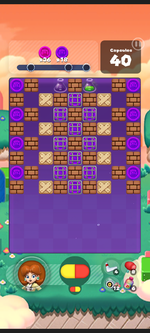 DrMarioWorld-Stage576.png