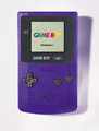 GBC Grape.png