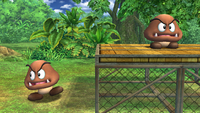 Goomba-SSE.png
