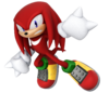 Knuckles2 Rio2016.png
