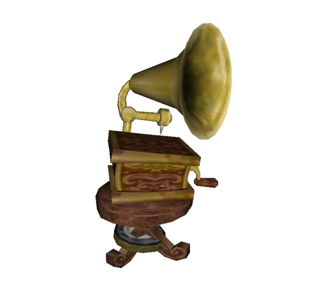 File:LM Unused Phonograph.png