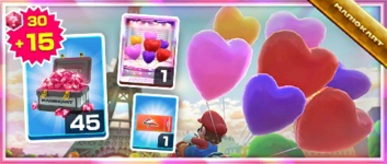 MKT Tour10 HeartBalloonsPack.png