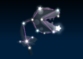 MP9 Gluttonous Gobbler Constellation.png