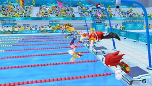 MSL12 Olympic Games 100m Freestyle.jpg