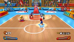 MSM 1-1 Basketball.png