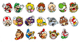Mario Icons.png