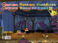PMTTYD Shadow Queen Battle.png