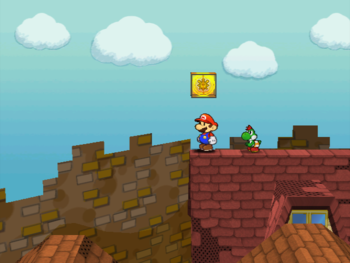 PMTTYD Shine Sprite RogueEastRoof.png