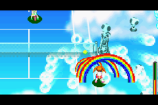RainbowSave.png