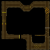 SMK Ghost Valley 1 Overhead Map.png