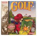 Golf GB PC US.jpg