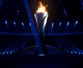 MASATOWG Olympic Flame and spotlight.png