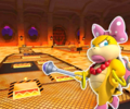 MKT Icon BowsersCastle2GBA Wendy.png