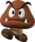 NSMBDS Goomba Artwork.png
