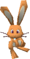 Orange Rabbit.png