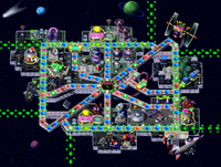 Space Land map.png