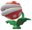 Big Poison Piranha Plant Icon SMO.png