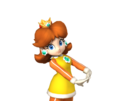 Daisy Winter.png