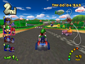LuigiCircuit-100cc-MKDD.png