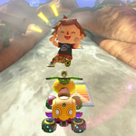 MK8 Male Villager Bike Trick 1.png