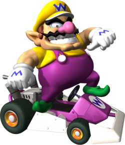 MKDS Wario Artwork.png