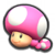 MKT Icon Toadette.png