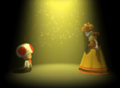 Mp4 Daisy ending 1.png