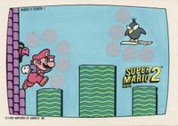 Nintendo Game Pack SMB2 Scratch-off card 1.jpg