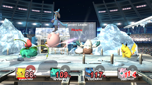 PokemonStadium2-Ice-SSBBrawl.png
