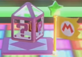 SM3DW Mystery House Claw Climb Icon.png