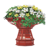 SMO Flowers from Steam Gardens Souvenir.png