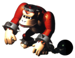 SMRPG ChainedKong.png