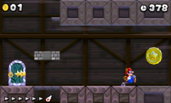 World 6-Ghosthouse NSMB2.PNG