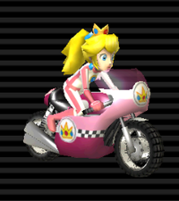 MachBike-Peach.png