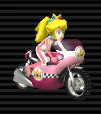 Mach Bike Super Mario Wiki The Mario Encyclopedia