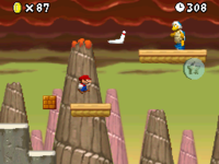 NSMB World 8-7.png