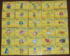 Super Mario World Barcode Battler Cards.PNG