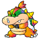 Baby Bowser YI.png