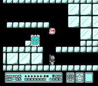 Thwomp Super Mario Wiki The Mario Encyclopedia
