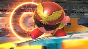 Kirby Captain Falcon Ability.jpg