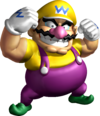 Wario SM64DS art.png