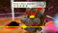 Bowser's Galaxy Generator.png