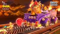 Bowser Mobile Battle.png