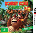 Box AU - Donkey Kong Country Returns 3D.png