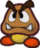 Goomba sprite PMTTYD.png
