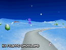MKDS Frappe Snowland N64 Intro.png