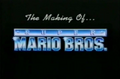 Making of super mario bros.png