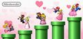 Special Nintendo's Facebook Valentine's Day cover.jpg